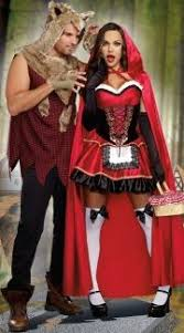 Halloween Costumes Pairs Couples Costume Couples Halloween Costumes Couples Costumes