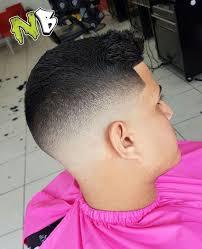 threndy tween hair styles teenage haircuts for guys boys to get in 2017
