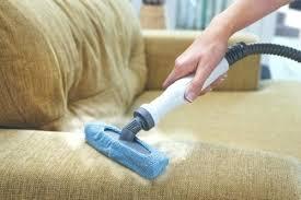 nettoyeur vapeur canapé nettoyer canape avec nettoyeur vapeur balai blackdecker steam mop 10