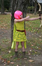 archer halloween costume clash of clans barbarian king costume kids pinterest king