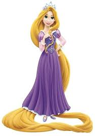 tangled cake topper buy baking bling disney princess rapunzel tangled 12 standup