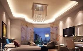 luxurious bedroom design ideas for a modern home luxury luxury