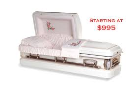 casket for sale coffins caskets for sale online fastcaskets