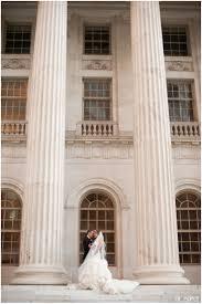 Wedding Photographers Denver Seawell Ballroom Denver Wedding Photographer Ali U0026 Garrett