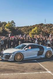 Audi R8 Spyder Pictures Auto Express 311 Best Audi Images On Pinterest Modern Cars And Cars Motorcycles