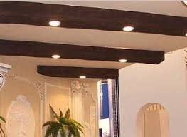 Recessed Lighting Installation Best 25 Recessed Light Ideas On Pinterest Recessed Lighting