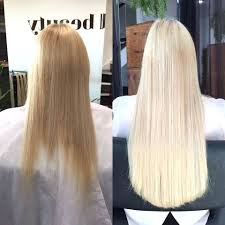 salons that do hair extensions how much does hair extensions cost studio creative info