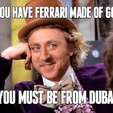 Dubai Memes - dubai memes funny or die