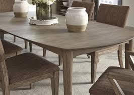 ivy bronx enrique oval extendable dining table u0026 reviews wayfair