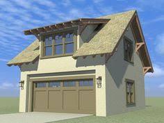 craftsman style garage plans plan 44080td craftsman style detached garage plan detached
