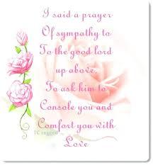 condolences cards printable sympathy cards printable sympathy cards a sympathy quotes