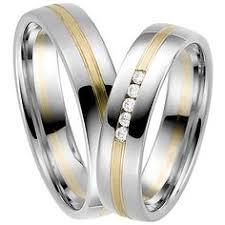 the wedding ring shop dublin the wedding band shop wedding rings dublin ireland wide