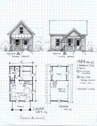 small cottage designs house plan apartments cottage building plans best small cottage