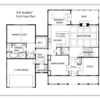 Small Energy Efficient House Plans by Home Plans Energy Efficient Designs Thesouvlakihouse