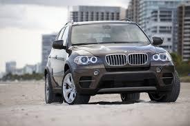 2010 bmw x5 diesel recalls bmw x5 for power brake failure