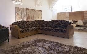 divano ottomano divani e salotti classici imbottiti doimo piombini in