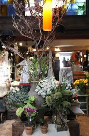 seasonal concepts store visit
