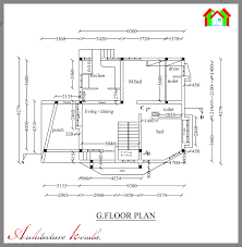 1500 square floor plans house plans from 1500 to 1600 square page 2 ranch exceptional