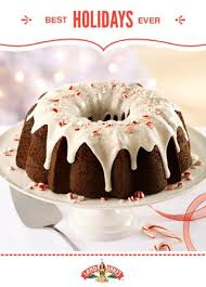 549 best christmas desserts images on pinterest christmas foods