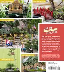 Halloween Prop Store by The Gardening In Miniature Prop Shop Workman Publishing