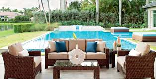 Resort Style Patio Furniture The Best Outdoor Patio Furniture Brands