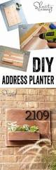 23 astonishingly easy woodworking project for beginners general