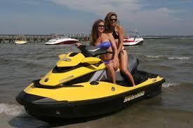 get your sea doo get the girls sea doo pinterest sea doo