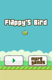 flappy bird apk flappy bird play flappy bird
