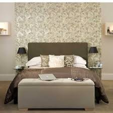 Designer Bedroom Wallpaper Bedroom Wallpaper Scoop It