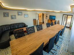Wohnzimmer W Zburg Wohnung Green Energy Eg Fewo Direkt