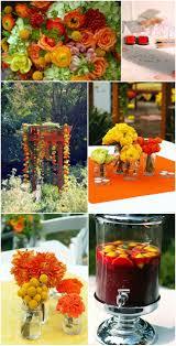40 best fall wedding pinspiration images on pinterest fall