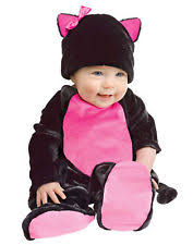 Baby Tiger Halloween Costume Baby Animal Costume Ebay
