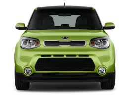 used one owner 2016 kia soul base near seattle wa pierre auto