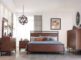 bedroom groups washington dc northern virginia maryland and