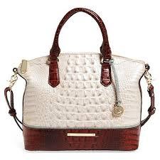 25 brahmin handbags ideas on beautiful bags