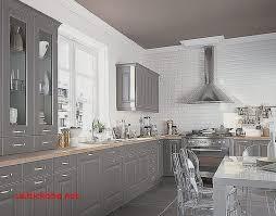 cr馘ence cuisine leroy merlin cr馘ence moderne pour cuisine 28 images carrelage mural cuisine