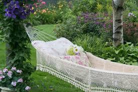 triyae com u003d backyard hammock without trees various design