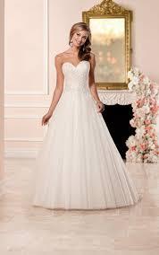 princess style wedding dresses stunning princess lace wedding dresses ideas styles wedding