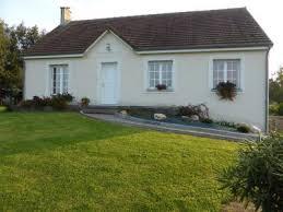 cuisine et d駱endance complet immobilier a vendre vente acheter ach maison 14350 5 pièce s