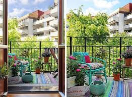 20 best the best and amazing design ideas for small balcony images