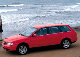 1997 a4 audi 1997 audi a4 avant 2 4 specifications images tests wallpapers