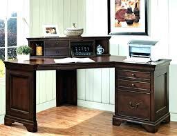 places that sell computer desks near me l shaped desks for sale simple l shaped desk solid wood desk