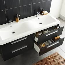 Bathroom Basins  Bowls Cabinets And Countertops Founterior - Bathroom basin with cabinet