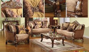 Traditional Sofas For Sale Lovely Model Of Amazon Sleeper Sofa Sheets Unusual L Shaped Sofa