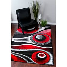 how to paint pottery barn henley rug for round area rugs rug