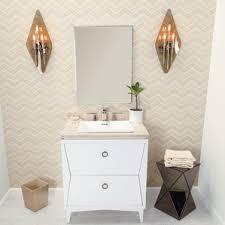 31 Bathroom Vanity by Ronbow Vanity Sets You U0027ll Love Wayfair