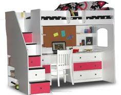 Bunk Bed With A Desk Bunk Beds With Desk For Search Stuff To Buy