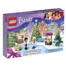 amazon black friday calendar 37 best lego sets images on pinterest legos lego friends and