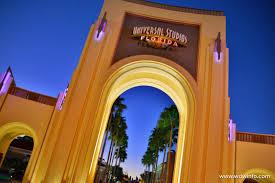 bk code for halloween horror nights universal orlando resort u2013 review loews portofino bay hotel at
