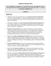 Sample Hr Resumes For Hr Executive Insurance Sample Resume 5 Insurance Letter Template Life